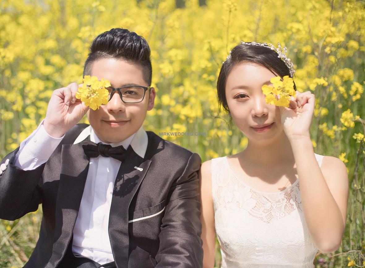 007 korea pre wedding (28).jpg
