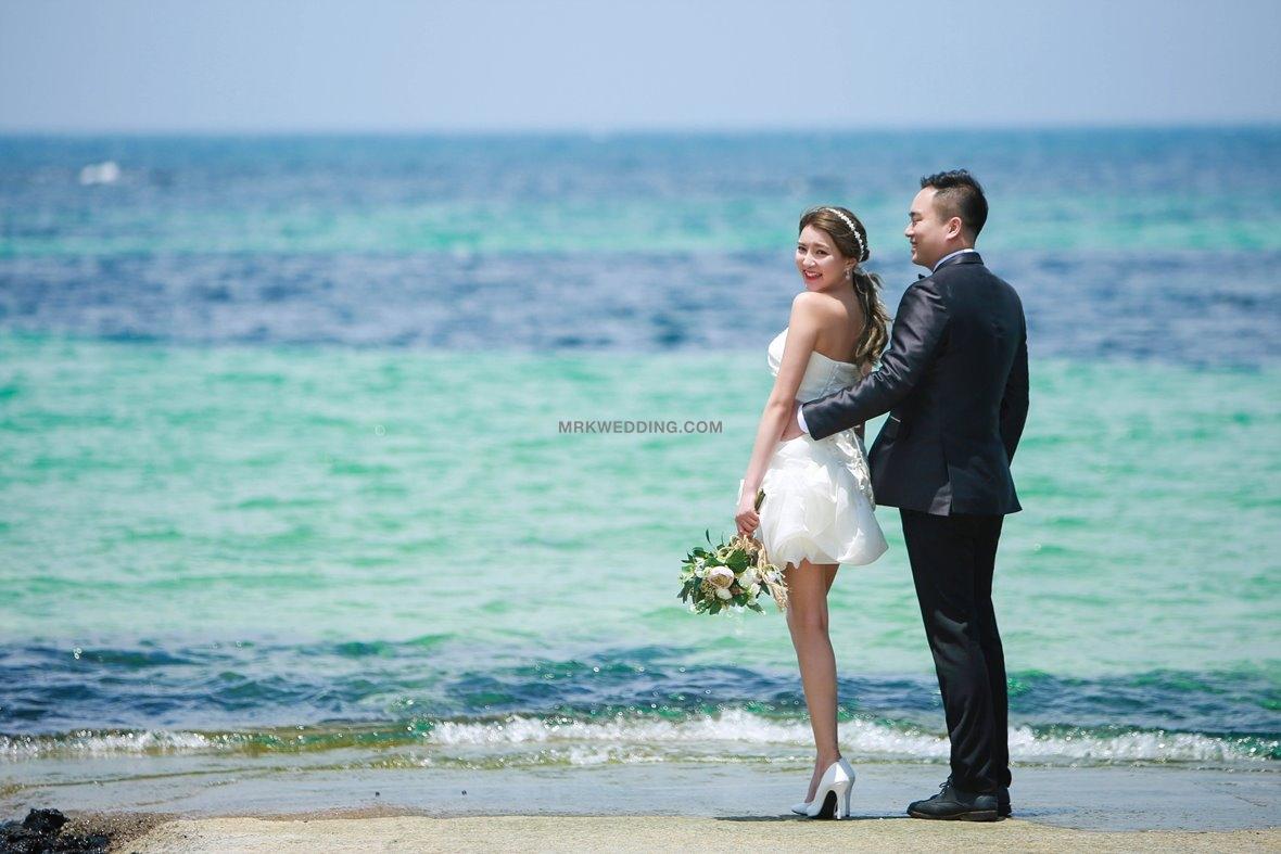 002 Korea pre wedding 2 (5).jpg