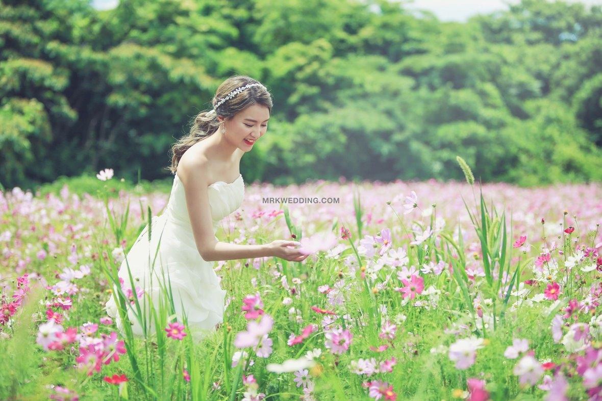 Korea pre wedding 4 (9).jpg