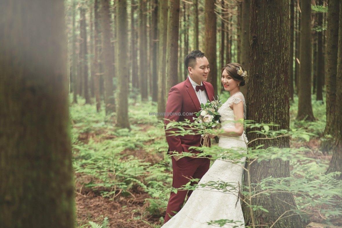 Korea pre wedding 4 (3).jpg