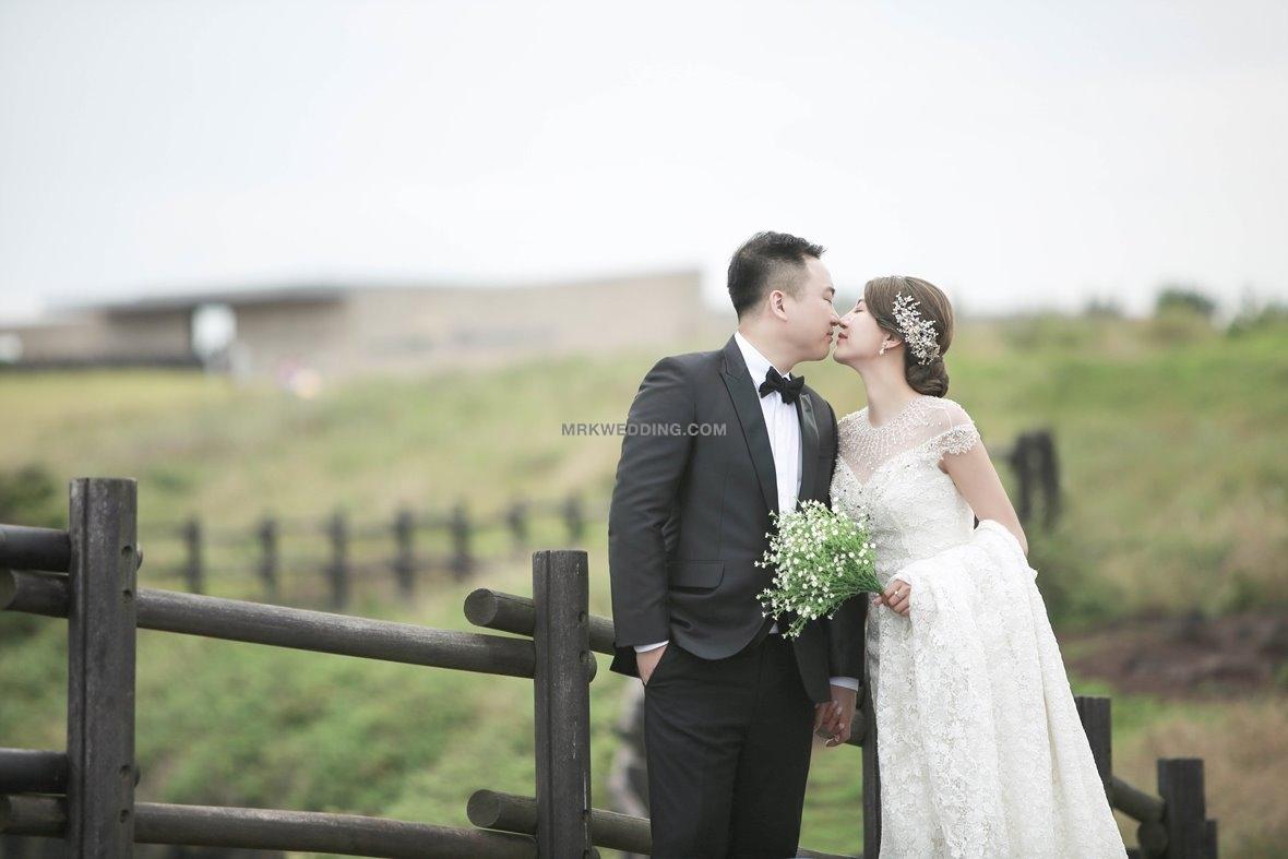 Korea pre wedding 4 (1).jpg