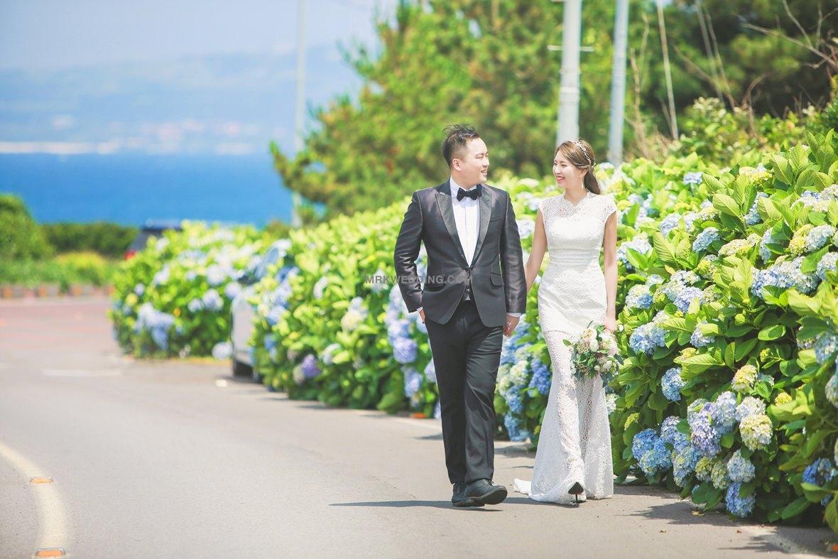 Korea pre wedding 5 (6).jpg