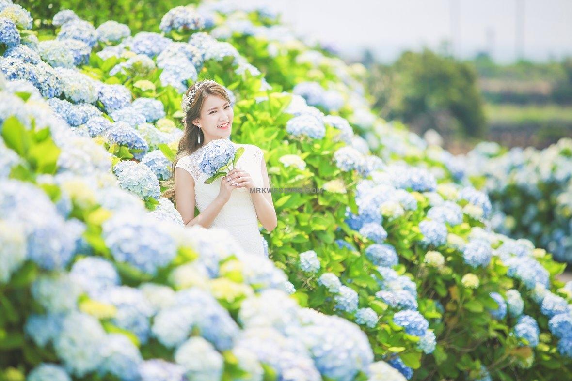 Korea pre wedding 5 (2).jpg