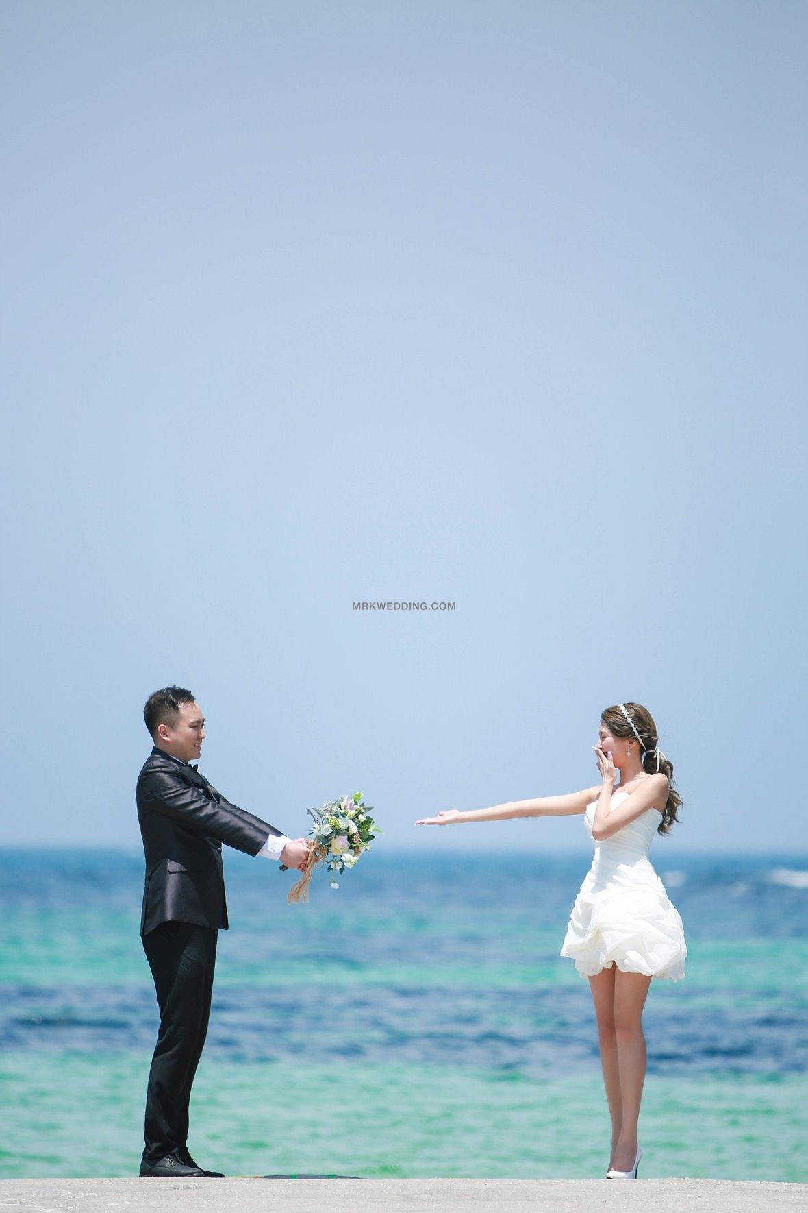 Korea pre wedding 2 (4).jpg