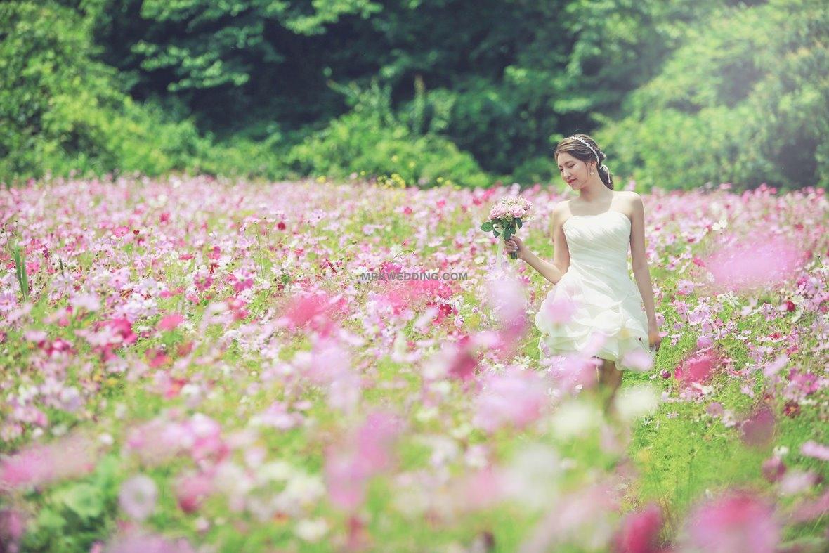 Korea pre wedding 4 (8).jpg