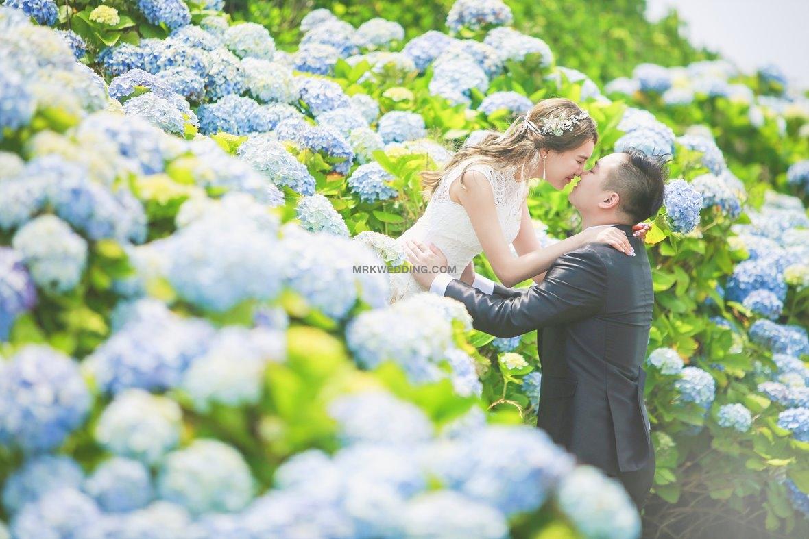 001 Korea pre wedding 5 (3).jpg