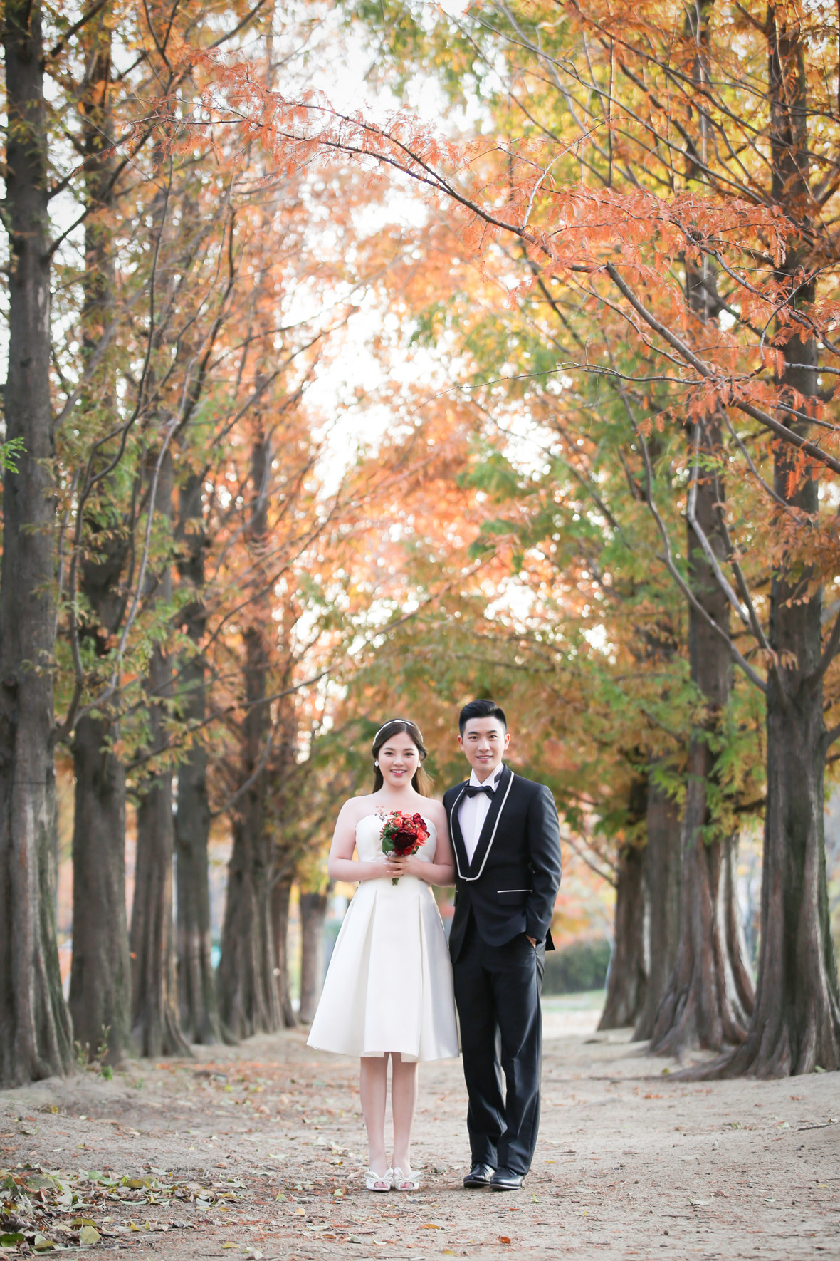 Korea pre wedding photography (1).jpeg