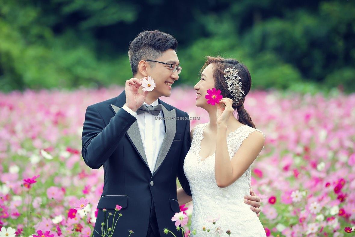 001 korea pre wedding (24).jpg