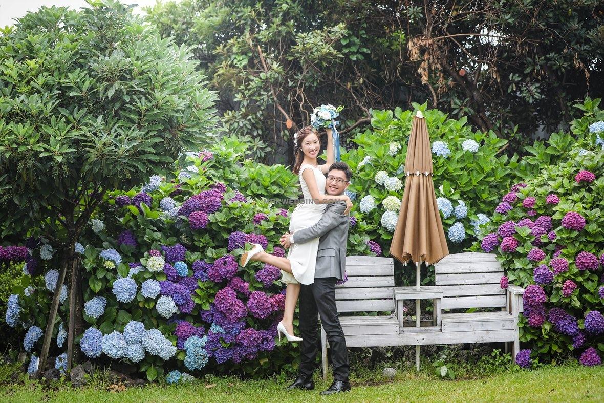 002 korea pre wedding (41).jpg