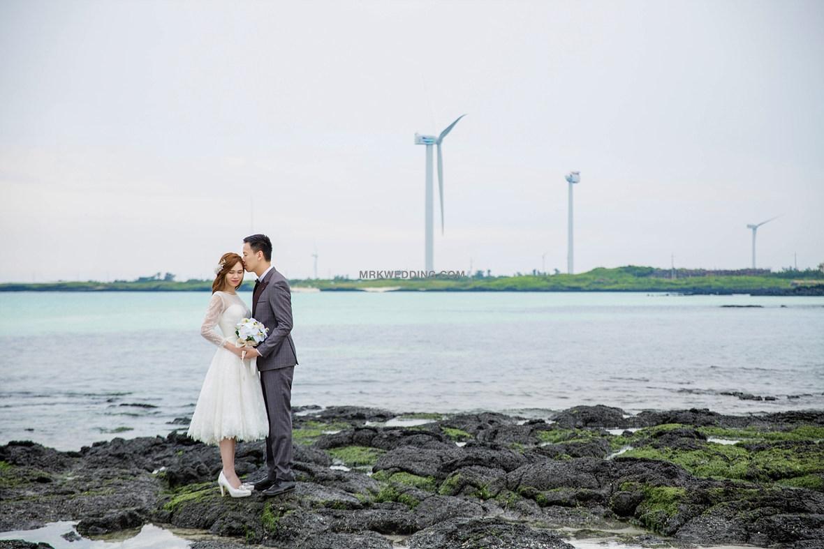 12korea pre wedding (33).jpg