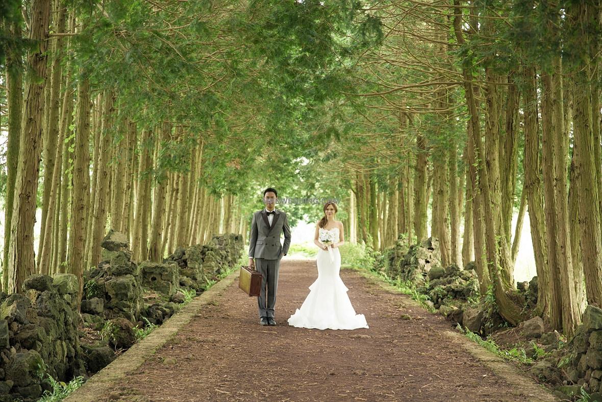 09korea pre wedding (18).jpg