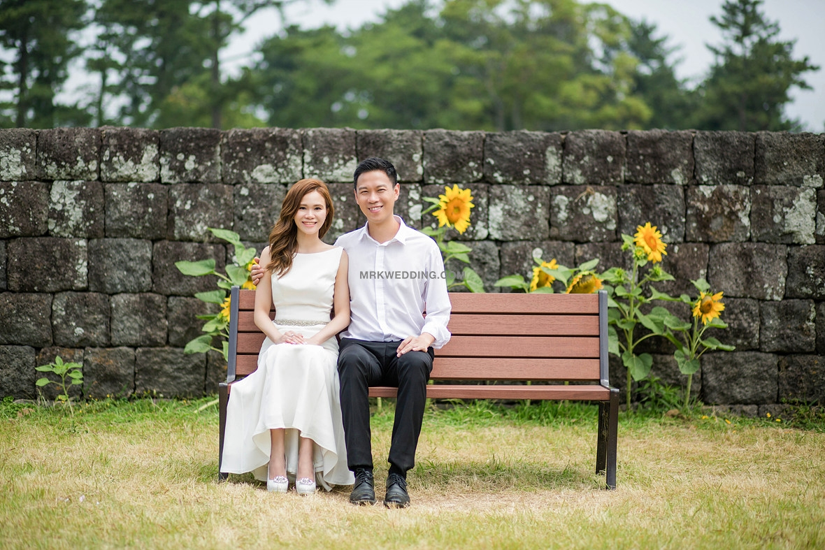 08korea pre wedding (17).jpg