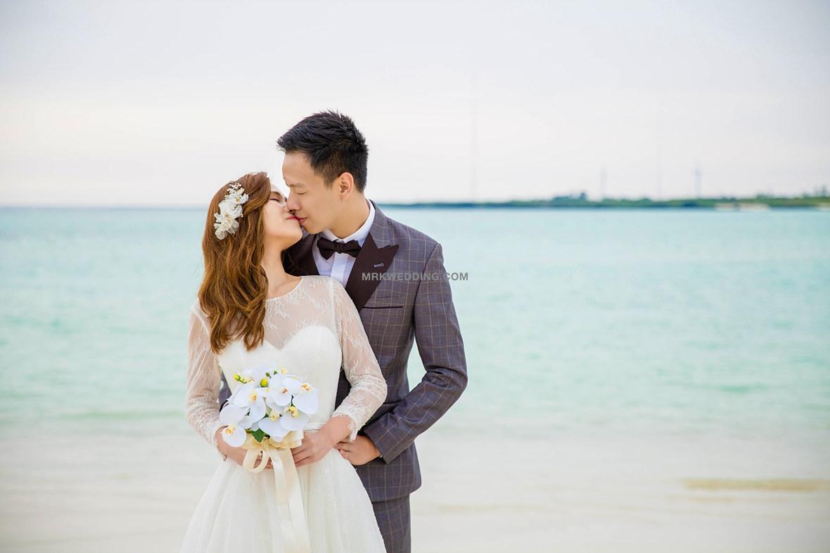 14korea pre wedding (39).jpg