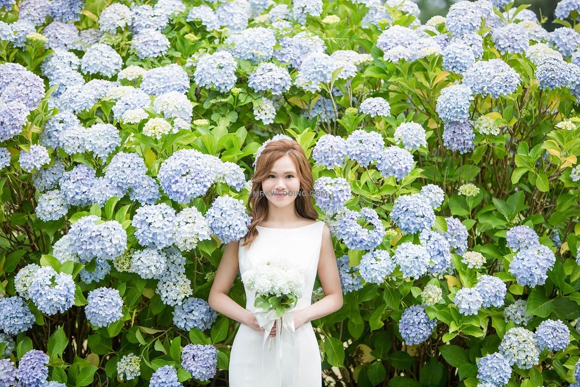02korea pre wedding (6).jpg