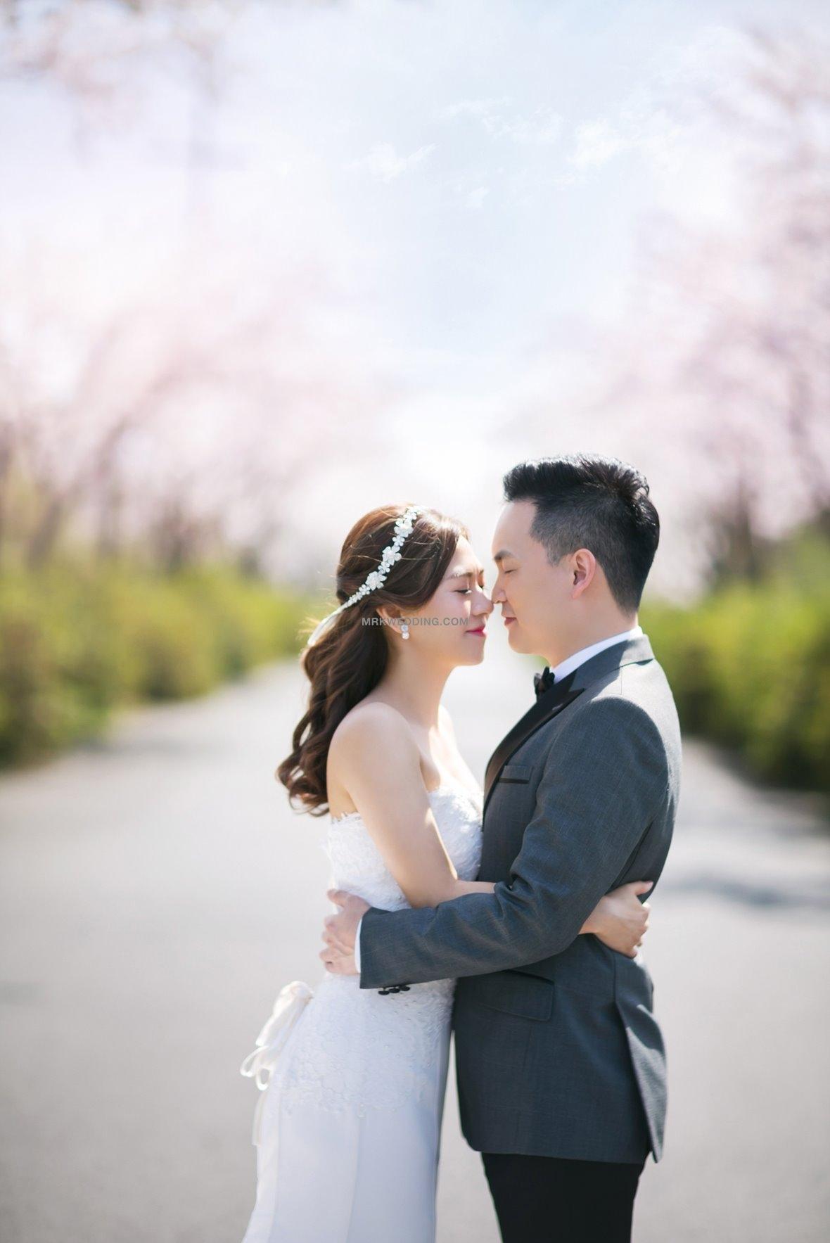 Jeju pre wedding (6).jpg
