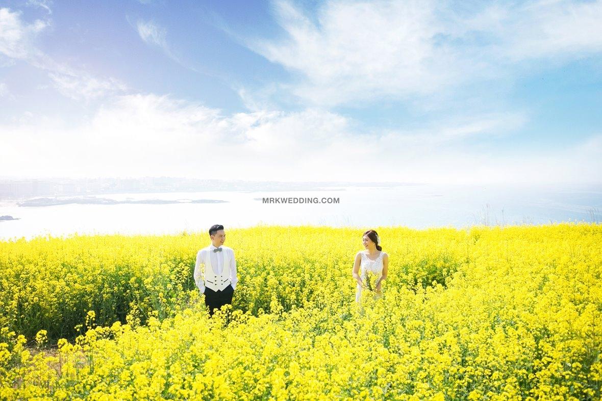 Jeju pre wedding (16).jpg