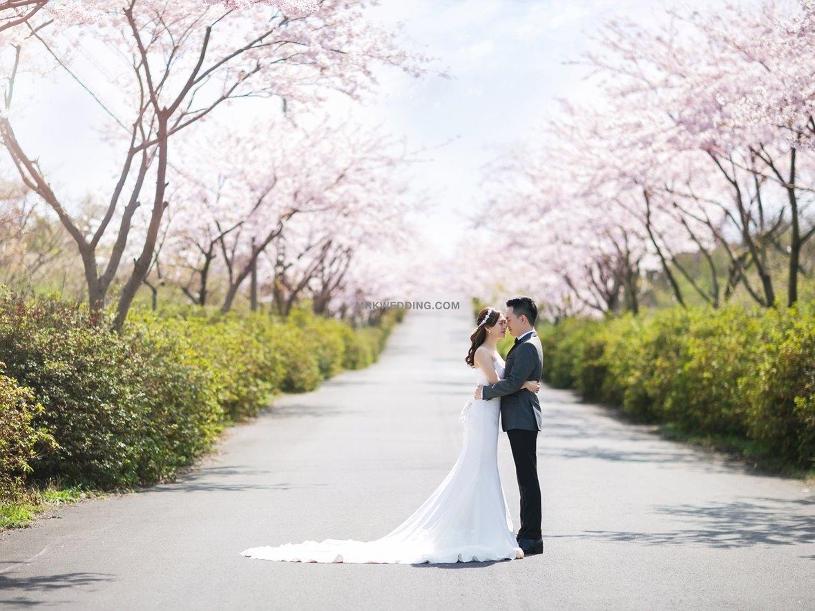 Jeju pre wedding (5).jpg