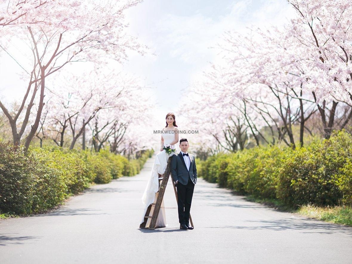 Jeju pre wedding (1).jpg