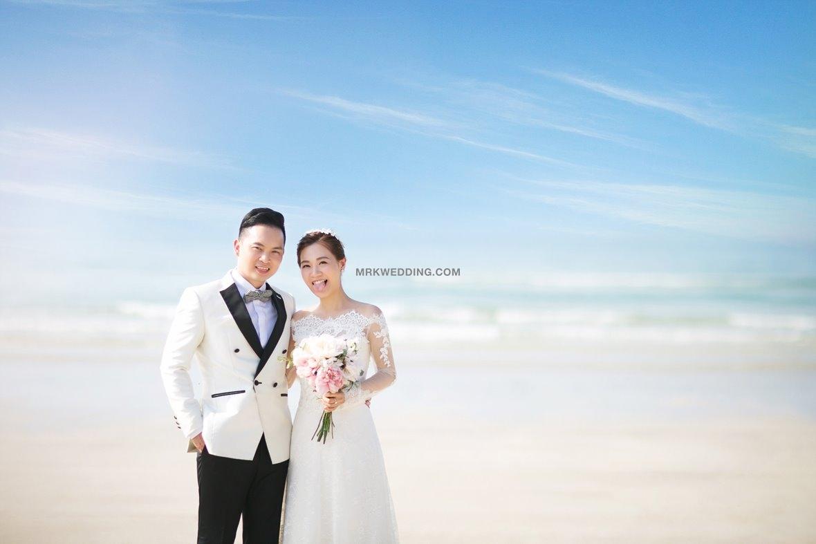 Jeju pre wedding (20).jpg