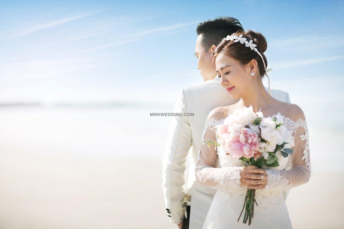 Jeju pre wedding (18).jpg