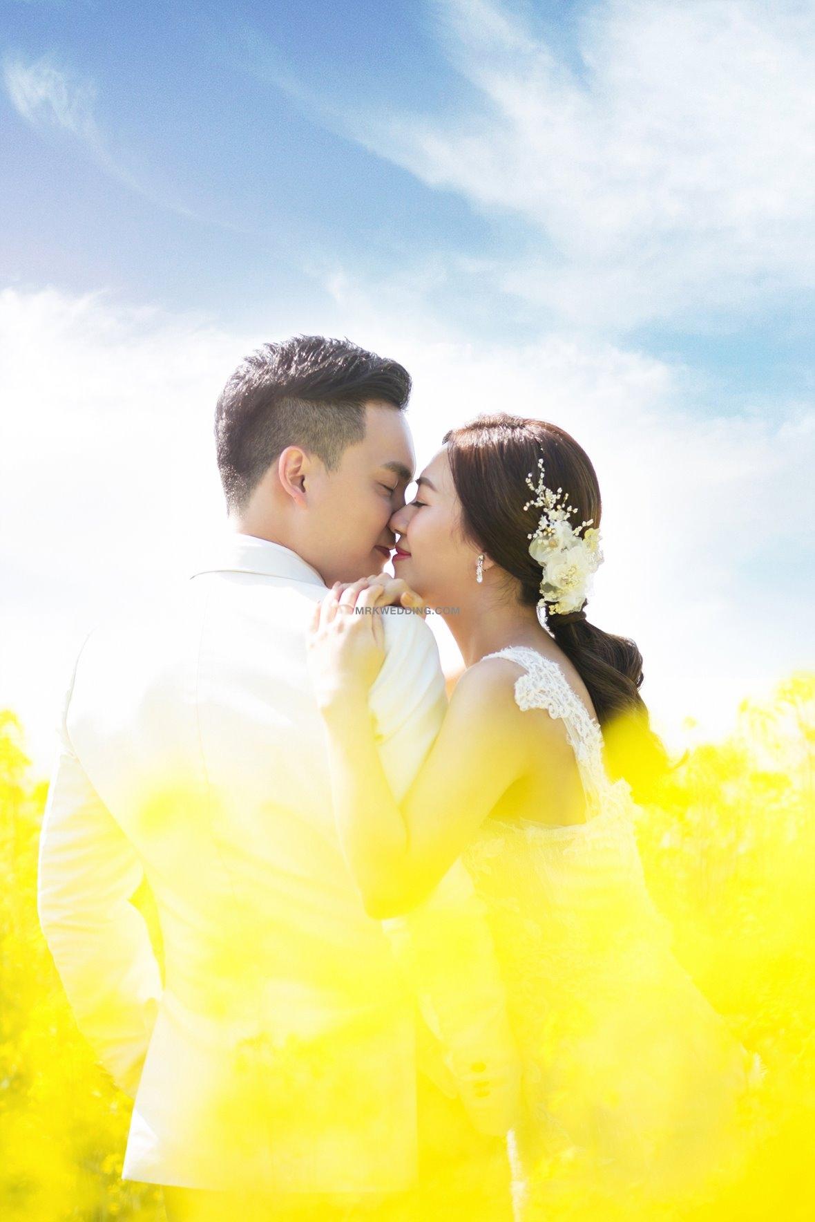 Jeju pre wedding (10).jpg