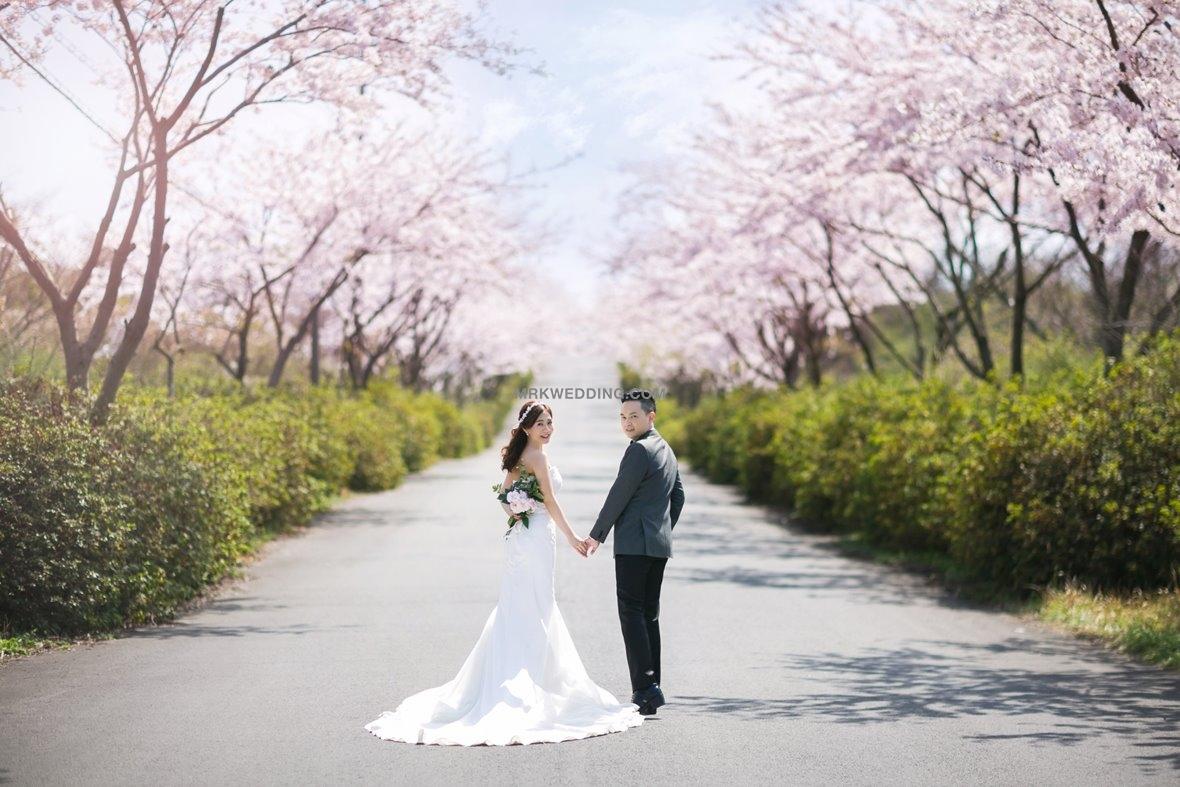 Jeju pre wedding (7).jpg