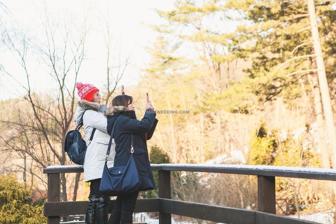 003 Korea pre wedding (2).jpg