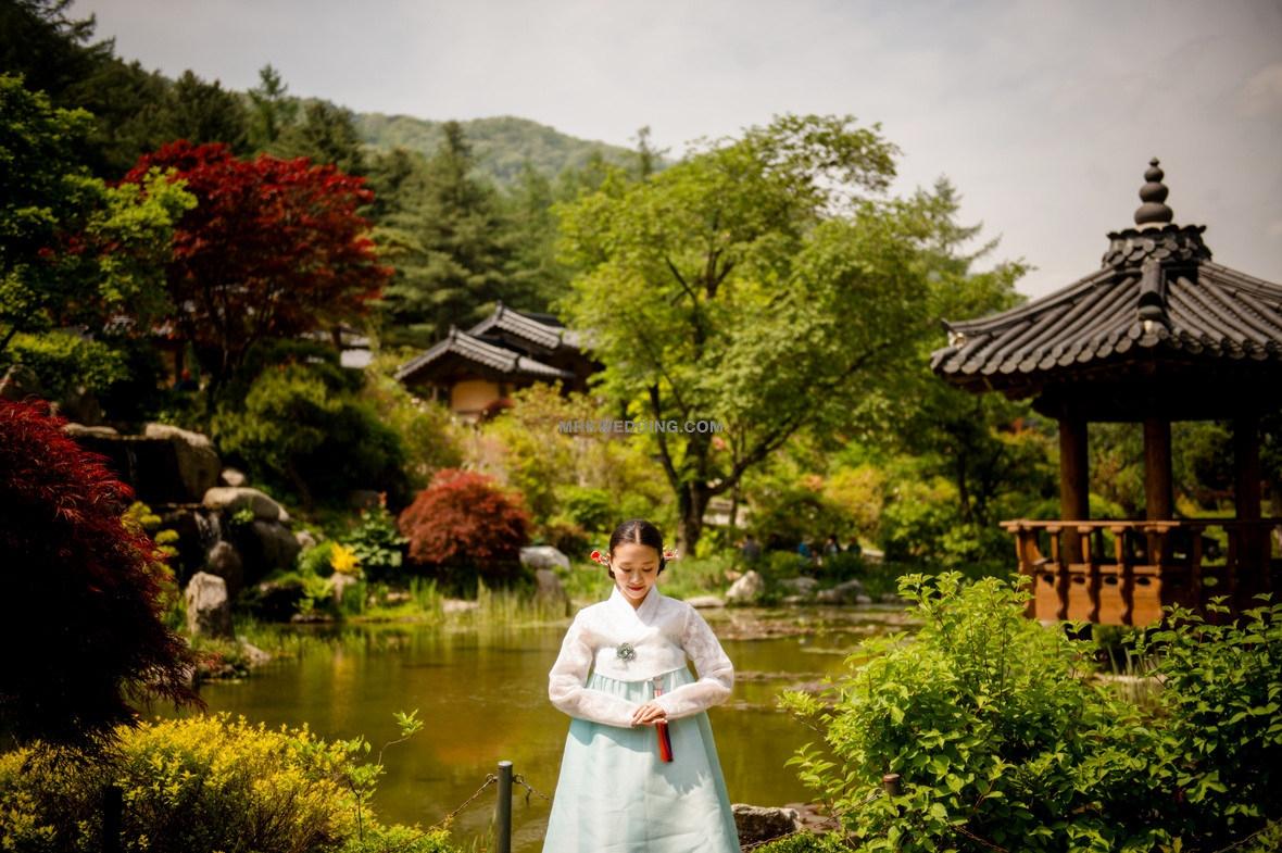 korea prea wedding (16).jpg