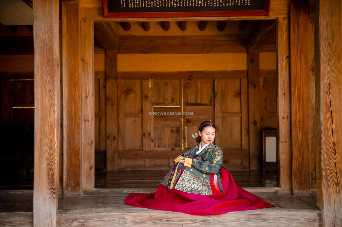korea prea wedding (10).jpg