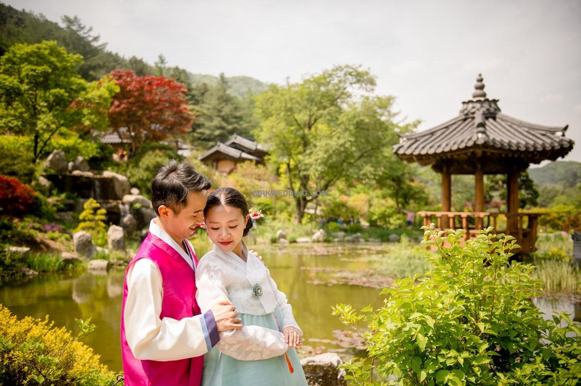 korea prea wedding (15).jpg
