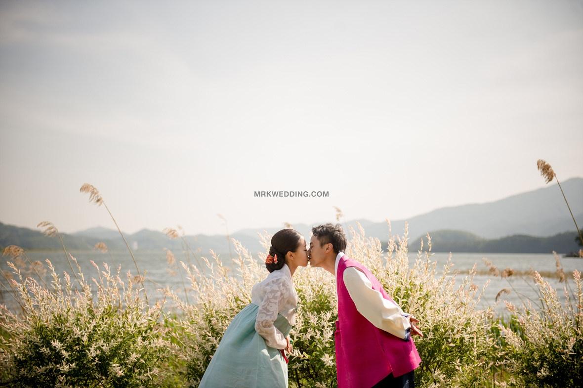 korea prea wedding (19).jpg