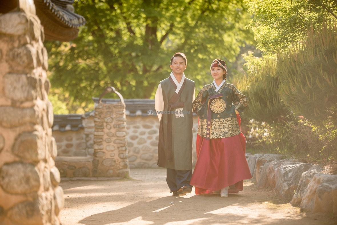 korea prea wedding (4).jpg