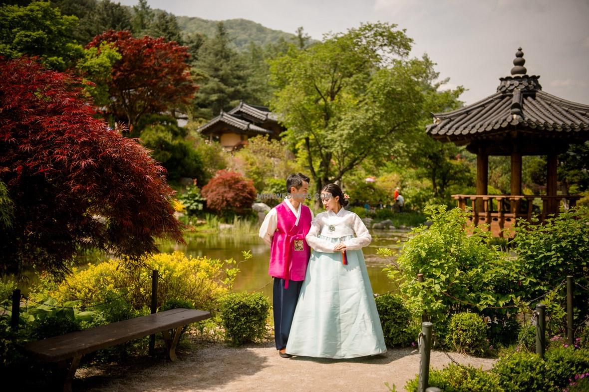 korea prea wedding (14).jpg