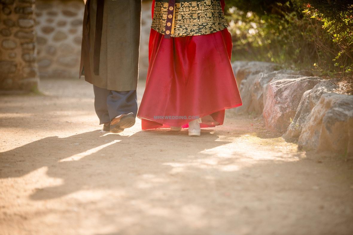 korea prea wedding (5).jpg