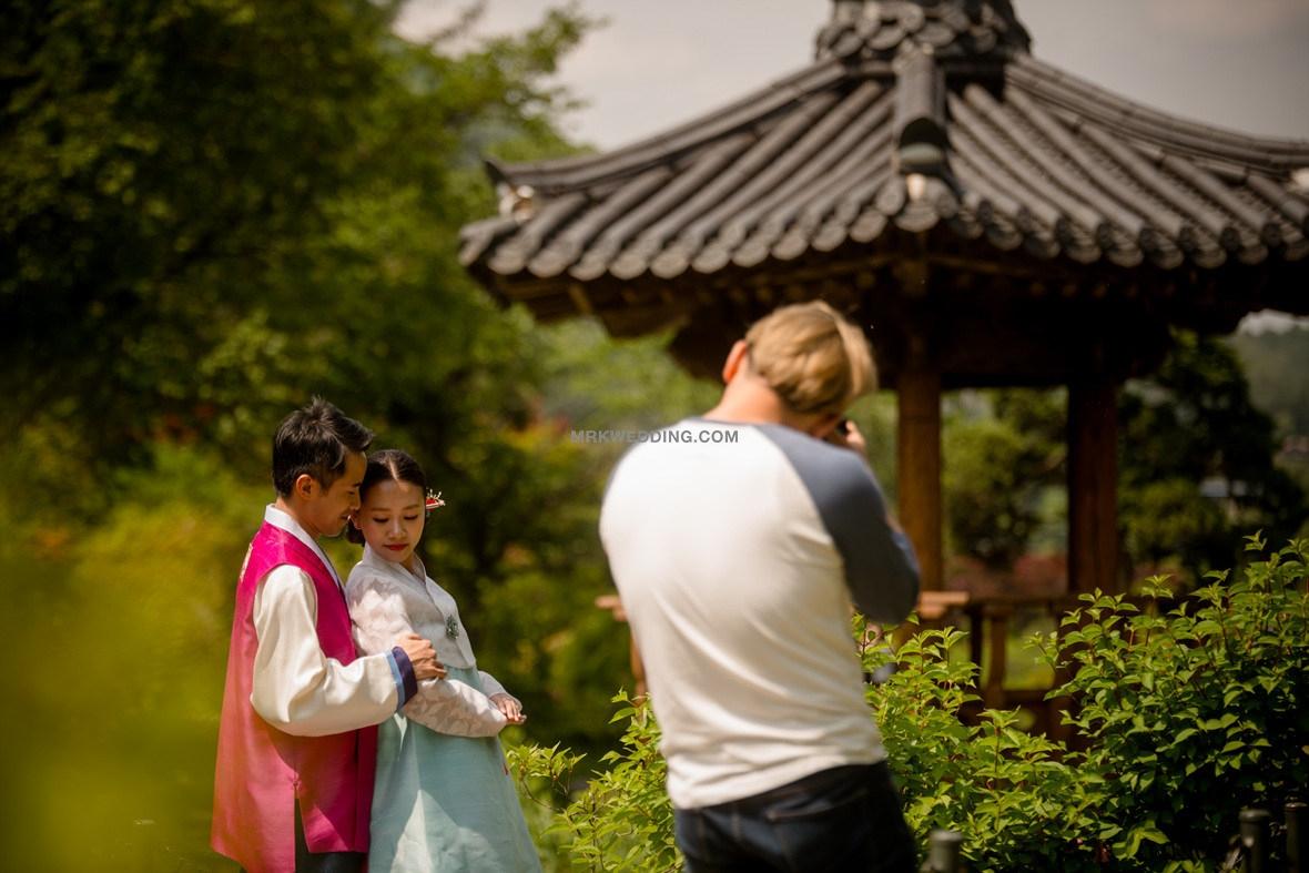 korea prea wedding (1).jpg