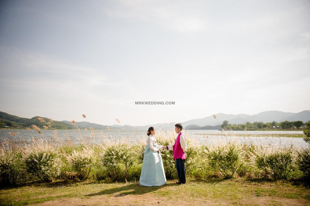 korea prea wedding (18).jpg