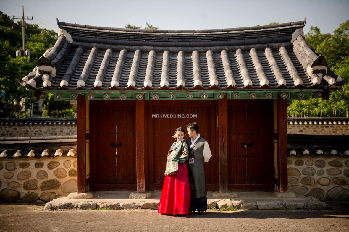 korea prea wedding (6).jpg
