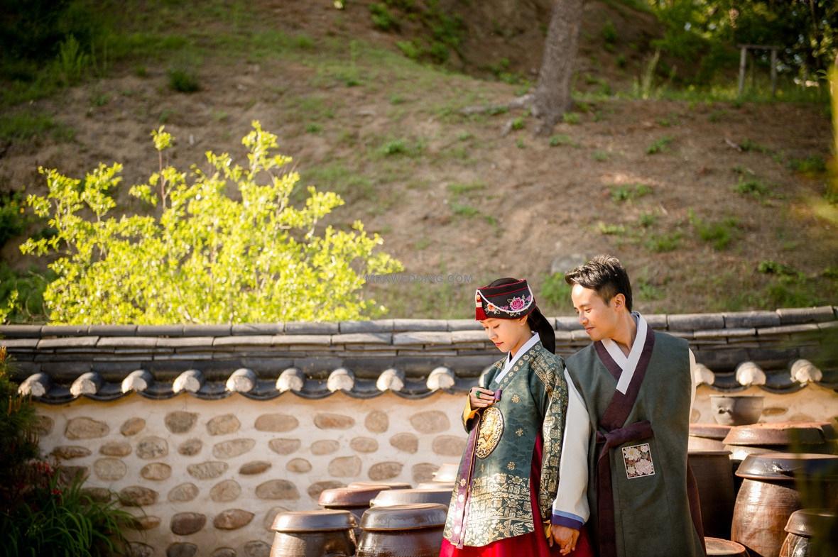 korea prea wedding (11).jpg