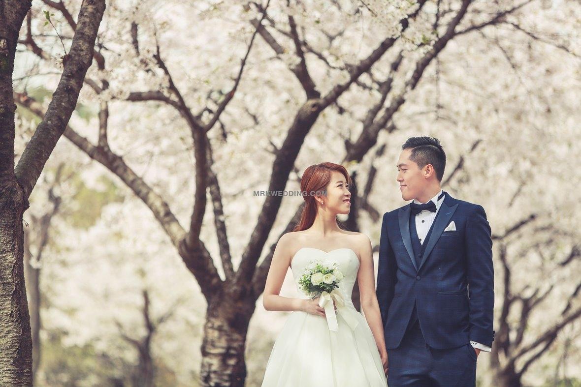 002 Korea pre wedding (3).jpg