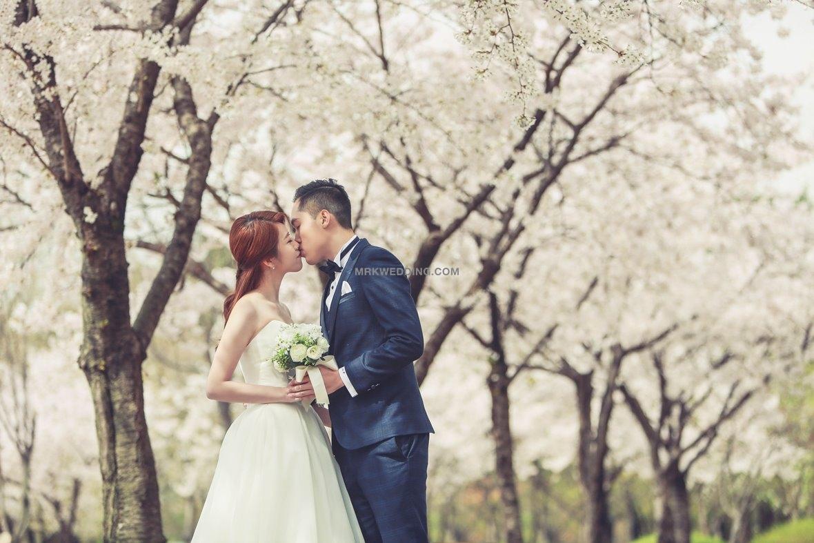 Korea pre wedding (4) 썸네일.jpg
