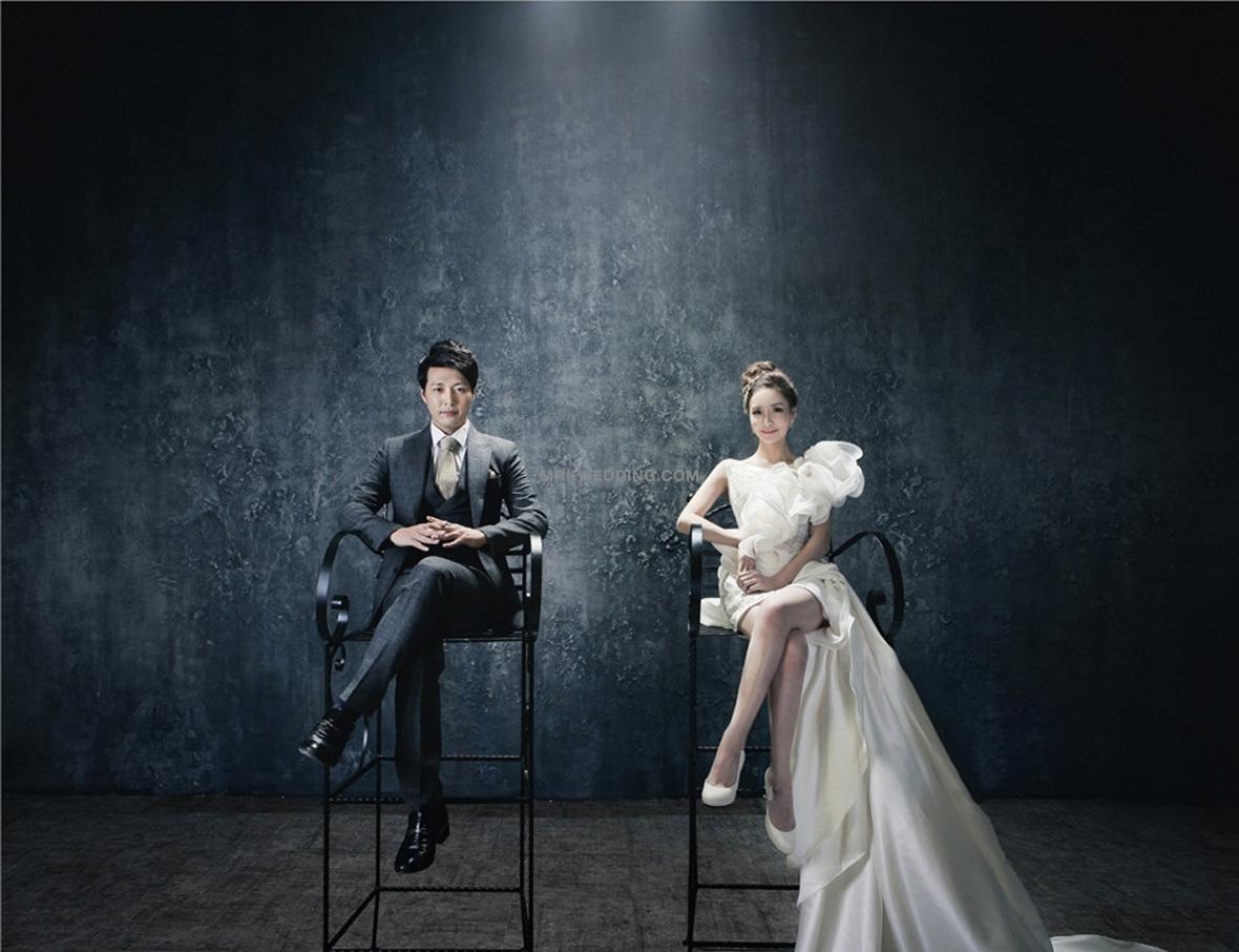 korea pre wedding (20).jpg