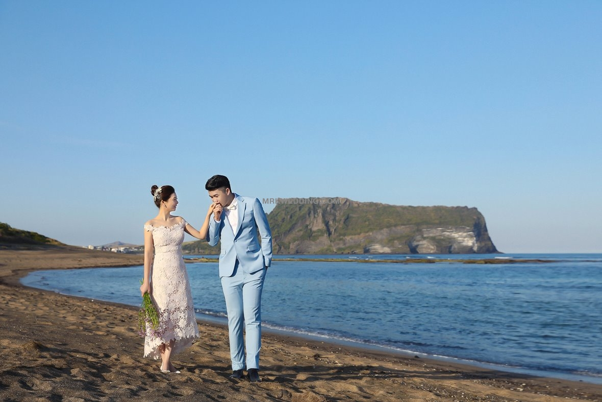 Jeju pre wedding (21).jpg
