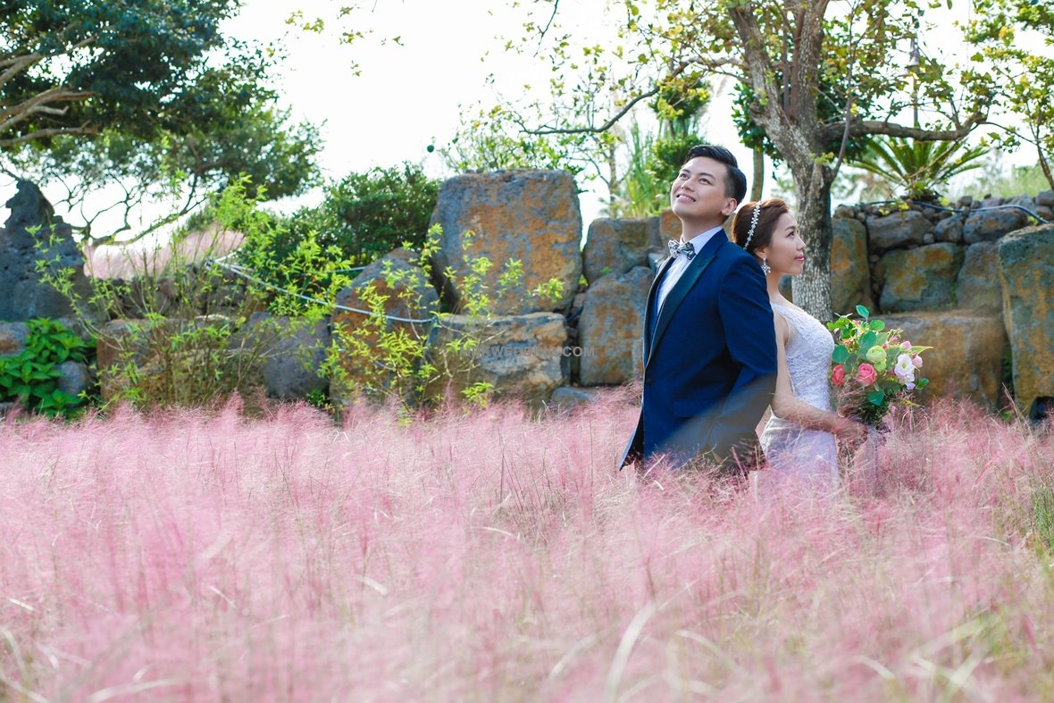 001 Korea pre wedding (0).jpg