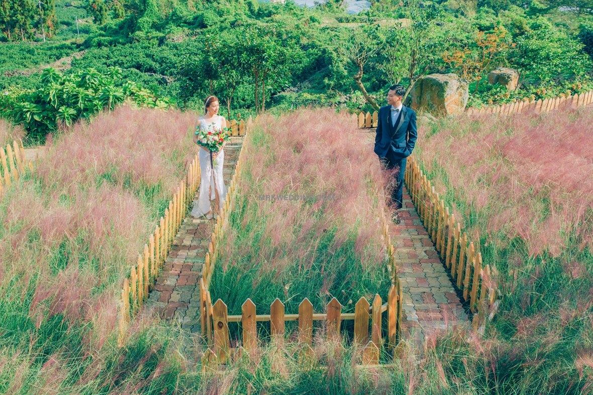 Korea pre wedding (1)_1.jpg