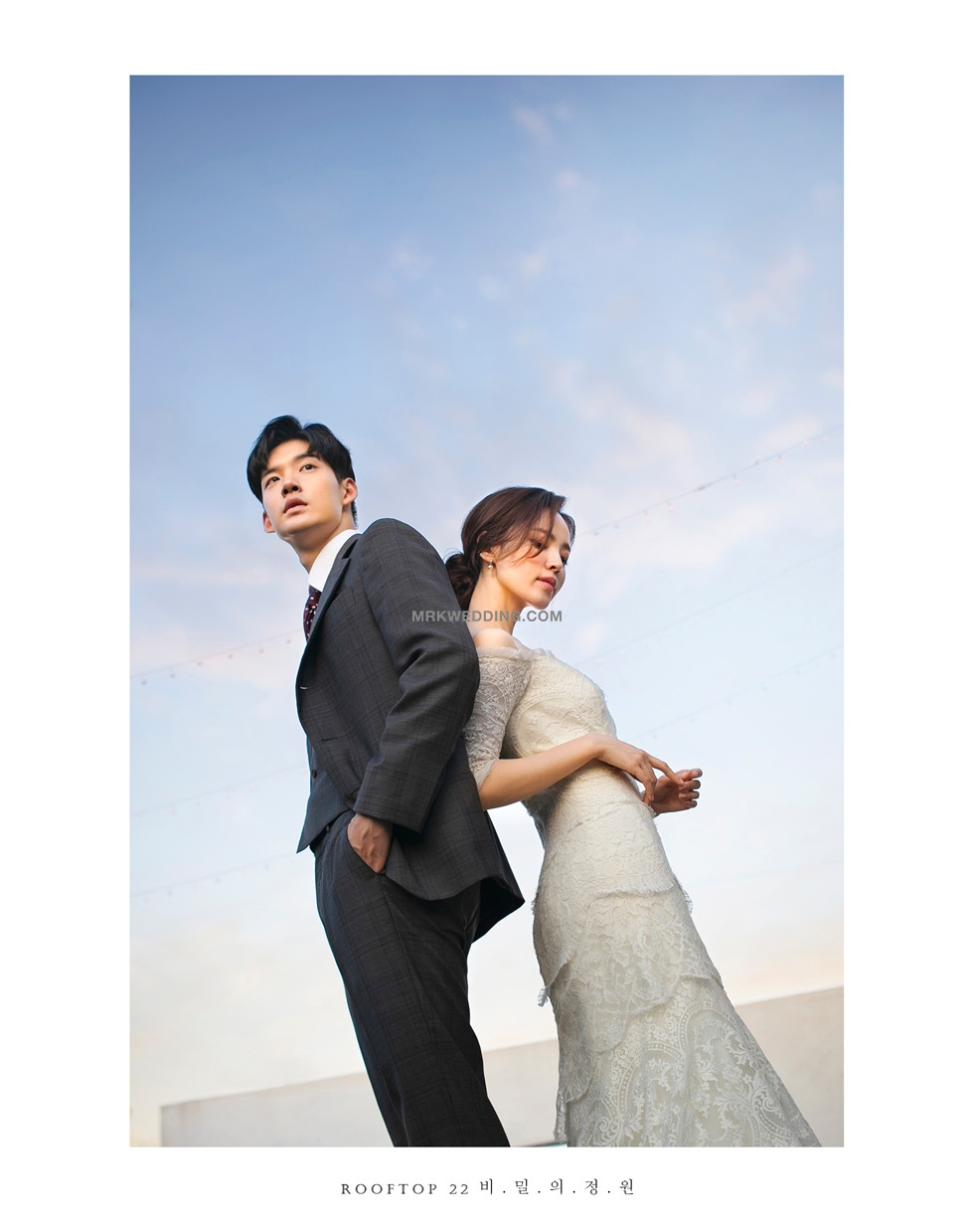 #koreaprewedding34.jpg