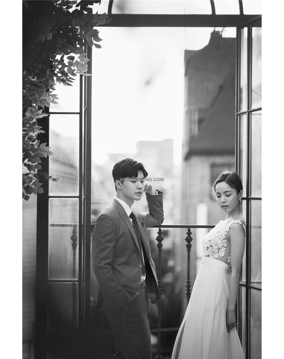 #koreaprewedding31.jpg