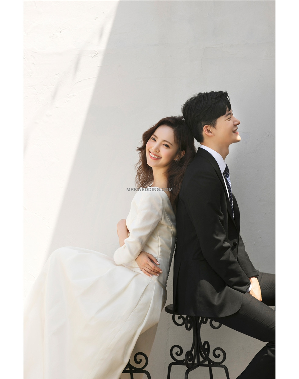 #koreaprewedding43.jpg