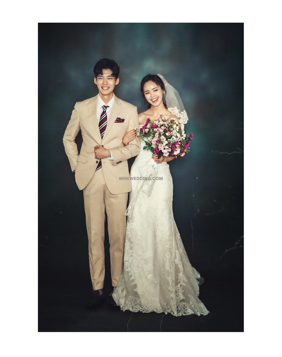#koreaprewedding10.jpg