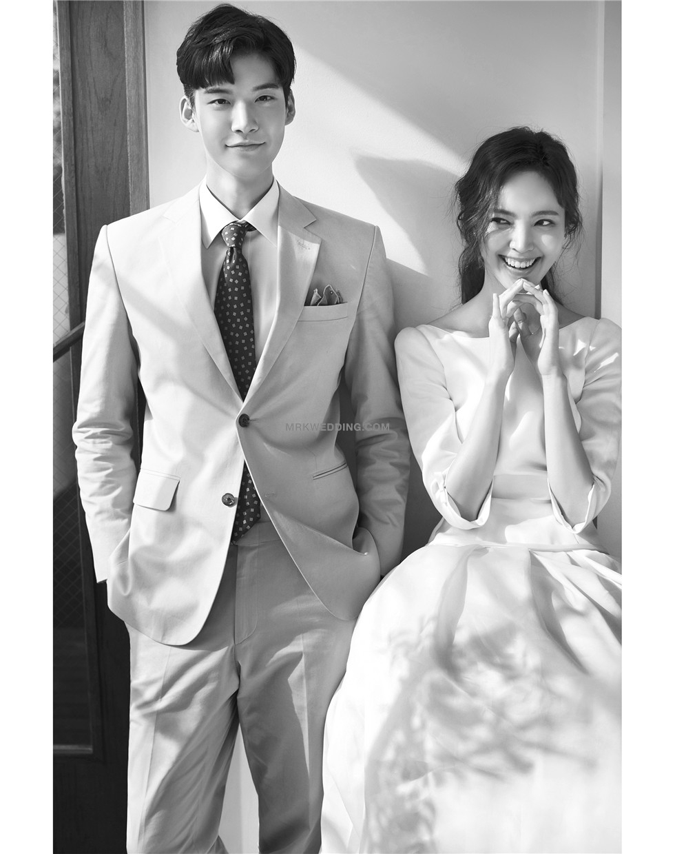 #koreaprewedding01.jpg