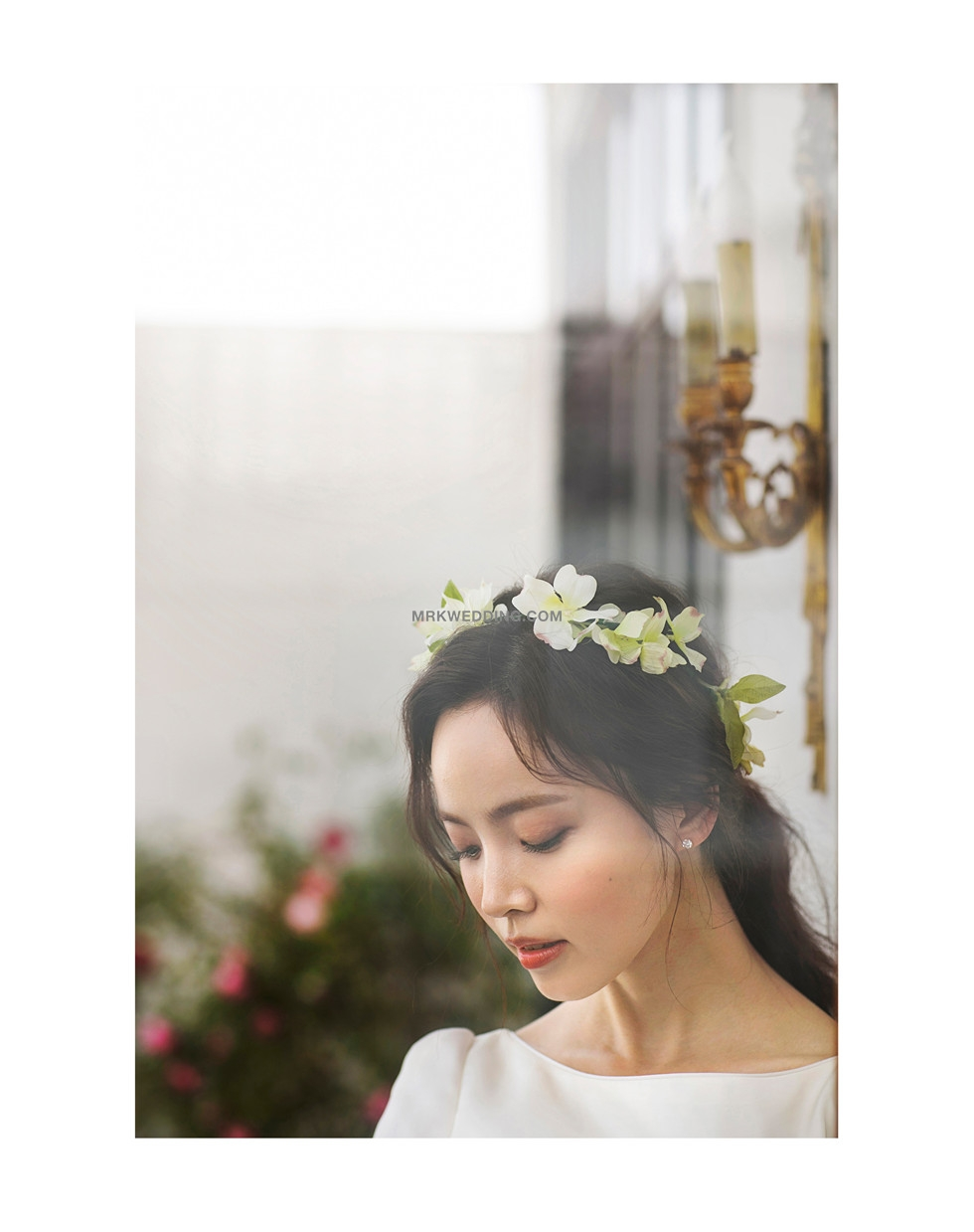 #koreaprewedding22.jpg